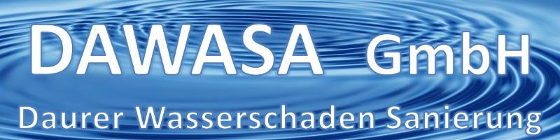 DAWASA GmbH